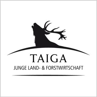 Logo Junge Land- und Forstwirtschaft